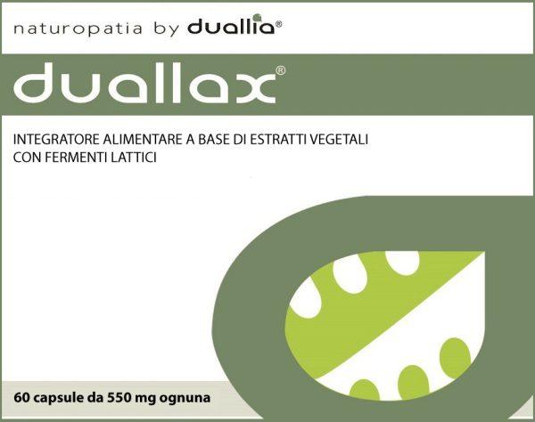 Duallax