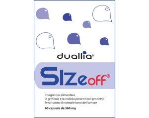 sizeoff