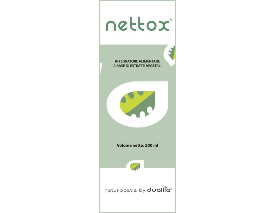 Nettox