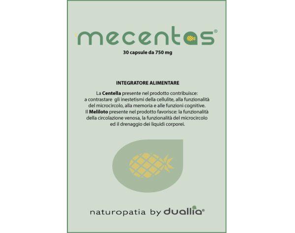 Mecentas