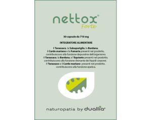 Nettox Forte